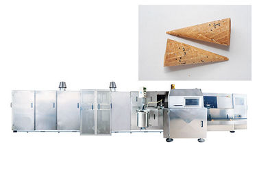Less Gas Consumption Sugar Production Line with Panel Door Energy Efficiency